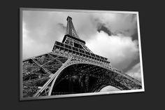 1000 images about tableaux modernes en noir et blanc on pinterest toile t - Tableau noir et blanc ikea ...