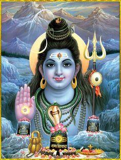 Karthigai Somavar is the Mondays in the Karthigai month which is dedicated to Lord Shiva. Shiva devotees observe Karthigai Somavara Vratam, offer prayers, special pujas and rituals on these days to obtain the grace and divine blessings. Shiva Parvati Images, Mahakal Shiva, Shiva Art, Krishna Art, Hindu Art, Lord Shiva Statue, Lord Shiva Pics, Lord Shiva Hd Images, Lord Shiva Family