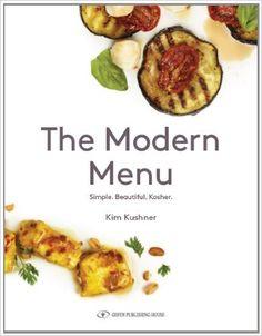 The Modern Menu https://www.amazon.com/dp/9652296112?m=A1WRMR2UE5PIS8&ref_=v_sp_detail_page