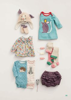 Autumn winter 2015 milly on pinterest mini boden cool for Boden preview autumn 2015