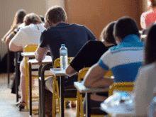 Matrículas no ensino superior passam de 8 milhões