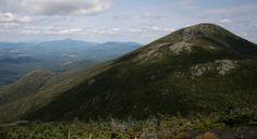 Vue sommet Algonquin, Mont Iroquois, Adirondacks, août 2015 Iroquois, Mountains, Usa, Nature, Upstate New York, Naturaleza, Off Grid, Natural, Mother Nature