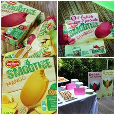 Gelati Del Monte Smoothie http://damammaamamma.blogspot.it/2014/06/evento-gelati-del-monte-smoothie-alla-frutta.html