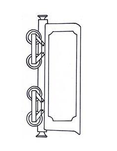 Kia Ac Belt Location furthermore 92 Camry Fuel Filter Location furthermore 2004 Mitsubishi Endeavor Radio Wiring Diagram also Discussion T7317 ds555156 moreover Kia Sedona Starter Bolts Location. on kia rio fuse box diagram