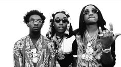 Are Migos Better Than The Beatles? Listen To Their Hilarious ...