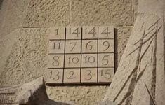 Scrabble, Freemason, Games, Gaming, Plays, Game, Toys