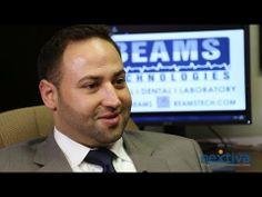Nextiva Customer Success Story: Beams Technologies
