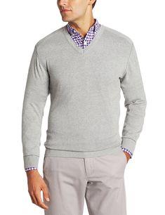 mens big and tall jacket lightweight big tall clothing spring summer fall sports