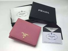 prada Wallet, ID : 45204(FORSALE:a@yybags.com), navy prada bag, prada purses sale, wholesale prada handbags, prada cheap purses and wallets, prada handbags on sale online, prada ladies wallet, prada womens backpack, prada wallet purse, prada bags online, prada brown leather handbags, prada discount leather handbags, prada online boutique #pradaWallet #prada #prada #shirts