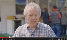 The Perfect Wine and Food Pairings (VIDEO) with wine expert and broadcaster Charles Metcalfe.