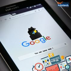 """""""You can never hide anything from me."""" -Google All we need to do is give Google the right information, and the rest will Google handle. We are providing Best Digital Marketing Services in Bhubaneswar.  For more information, contact us or visit us I Google, Seo Company, Digital Marketing Services, Innovation, Rest, Handle, Canning, Home Canning, Door Knob"""
