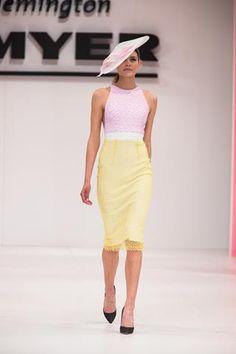 Racing Fashion - Racing Fashion Australia - Fashions