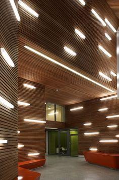 Light Design On Pinterest Modern Lighting Lighting Design And Al Dente