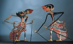 Théâtre d'ombres Picture Albums, Arabesque, Puppets, Creations, Traditional, Pictures, Beauty, Shades, Virgos