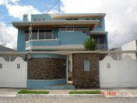 Vendo casa en Riobamba - Akyanuncios.com - Publicidad con anuncios gratis en Ecuador