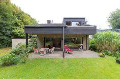 Wohnen in der besten Lage von Recklinghausen