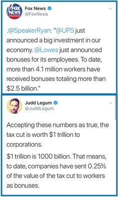 But those pesky facts don't mean anything.