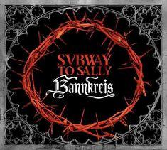 Prezzi e Sconti: #Bannkreis-hochzeit (digipack) edito da Subway to sally  ad Euro 28.25 in #Cd audio #Hard rock e heavy metal