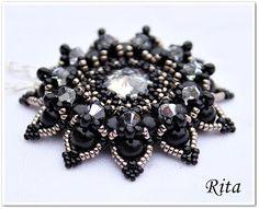 Rita gyöngyei