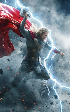 Thor,The dark world. if you like thor then leave a comment and like. Marvel Avengers, Iron Man Avengers, Marvel Art, Marvel Heroes, Chris Hemsworth Thor, Marvel Characters, Marvel Movies, Fictional Characters, Thor 2011