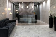 La marca #URBATEK de #PORCELANOSA Grupo presenta las nuevas colecciones en gres porcelánico técnico  y la lámina cerámica extrafina XLight para el revestimiento de interiores y exteriores. Todas las novedades en el Stand de PORCELANOSA Grupo en el Hall 26, Stands A-298; B-196 y A-288; B-293. #CERSAIE2015  #tiles #walltiles #floortiles #porcelain #interiordesign #design #marbled #porcelaintiles #tiles #marble #wood #lamps #hotel #cristal
