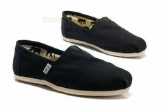 Oxfords: Toms Style... These are the ONLY Toms I would wear. The original Toms are the most unflattering shoes I've ever seen. These are cute...
