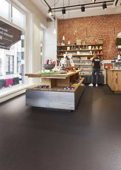 Image result for forbo kitchen flooring