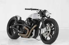 Freestyle-4th-place-Kreater-Custom-Motorcycles-Canada.jpg 1,200×800 pixels