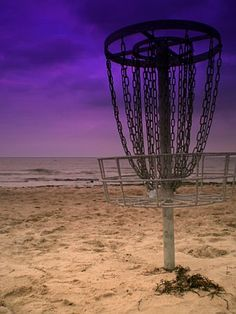 Disc golf women tips for dating