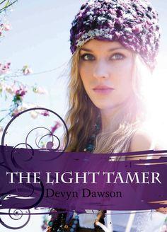 Fantastic 4 stars. The Light Tamer (#1 The Light Tamer trilogy) by Devyn Dawson