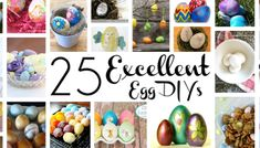 Out of eggs? Or have a dietary reason to avoid them? There are lots of ways to cook or bake without using them. See these 7 egg substitutions! Monday Prayer, Cauliflower Patties, Substitute For Egg, Coloring Easter Eggs, Easter Colors, Bite Size, Food Ideas, Cooking Recipes, Diy Projects
