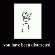 Distraction Dance Henry Stickman GIF - DistractionDance Distraction Dance - Discover & Share GIFs