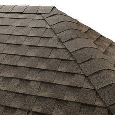 Best Image Result For Weatherwood Color Shingles Roof And 640 x 480