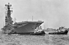 Rotterdam, Battleship, Sailing Ships, The Past, Boat, Dutch, Sleep, Paintings, Ships