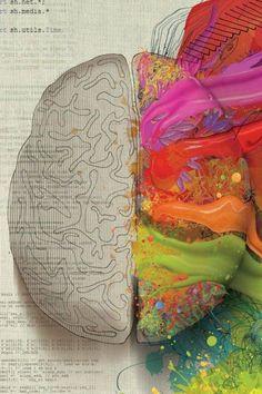 640-Paint-Brain-l