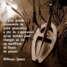 Williams James