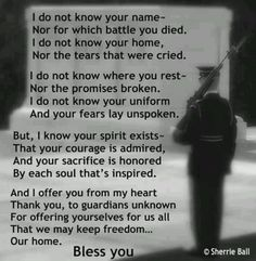 1000+ ideas about Fallen Soldiers on Pinterest | Soldiers ...