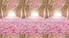 6. Só deixa na sua vida as coisas que você ama verdadeiramente. http://www.brasilpost.com.br/emanuella-maria/21-dicas-de-auto-ajuda-pa_b_12717386.html?ncid=fcbklnkbrhpmg00000004