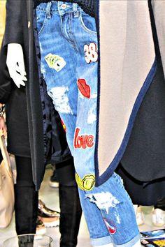 Fashion Week Journal: Day 2 | Style by Charlotte | Bloglovin'