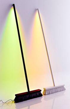 44 Best Bodenlampe Images Light Design Lighting Design Interior