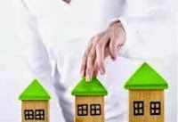 According to a realty portal, numerous freebies have been publicized by various developers in Delhi-NCR, Bangalore, Mumbai, Chennai, Pune, Kolkata and Hyderabad.
