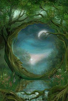 Tree moon.gif