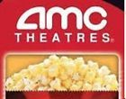 AMC Theatres Gift Card $23.93 Balance - http://couponpinners.com/gift-cards/amc-theatres-gift-card-23-93-balance/