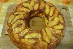 m.bucataras.ro Romanian Food, Sweet Treats, Deserts, Homemade, Recipes, Kitchen, Mascarpone, Sweets, Cooking