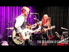"""The Lone Bellow, """"The One You Should Have Let Go"""".....if you like this, check out another one of their songs called """"Bleeding Out"""" they're great! :D"""