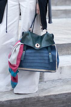 bag inspiration on Pinterest | Jane Birkin, Birkin Bags and Bags