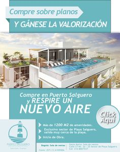 #Novoclick esta con #puertosalgueroapartamentos