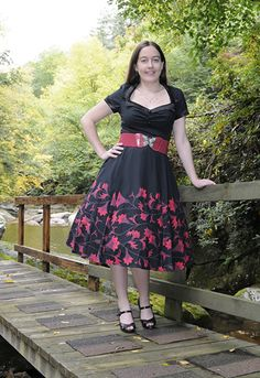 Chic Star - Alternative women s clothing wholesale including plus size  apparel and dresses. Vintage Style 86dbe367f745
