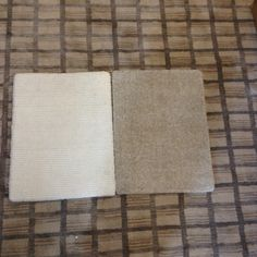 Maui Has An Island Feel CAVAN CARPETS Pinterest - Carpet one maui