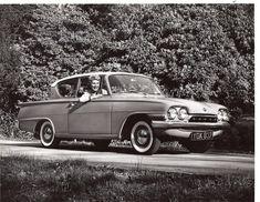 My Dream Car, Dream Cars, Cuba, Vintage Cars, Classic Cars, Capri, Ford, Vintage Classic Cars, Ford Trucks